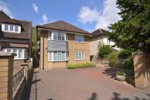 5 bed Detached property in New Malden