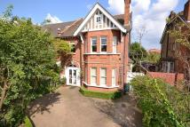 6 bedroom semi detached house in New Malden