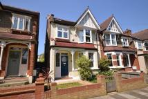 Beverley semi detached house for sale