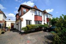 4 bedroom house for sale in Old Malden