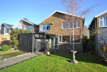 4 bedroom Detached home for sale in Coombe