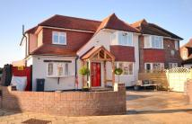 5 bed semi detached home for sale in Painters Estate