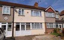 3 bedroom Terraced home for sale in Old Malden