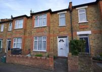 3 bed Terraced property in The Groves