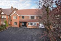 4 bedroom Detached property for sale in Coombe