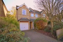 3 bedroom semi detached home for sale in Groves Area
