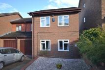 semi detached home for sale in New Malden