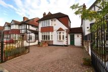 4 bedroom Detached house in Painters Estate