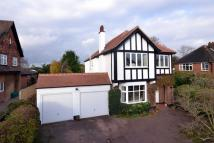 New Detached property for sale