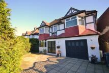Kingston Detached house for sale