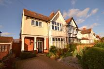 5 bed semi detached property for sale in New Malden