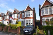 3 bedroom semi detached home for sale in New Malden
