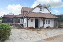 3 bed Bungalow for sale in Ottershaw