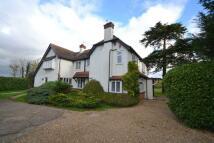 6 bedroom Detached property for sale in Egham