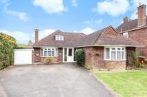 4 bedroom Bungalow for sale in Ottershaw