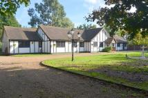 5 bed Detached house in Egham