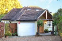 4 bedroom Detached house for sale in Addlestone