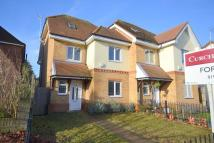 5 bedroom semi detached home for sale in Upper Halliford