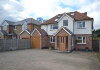 5 bed Detached property in Laleham