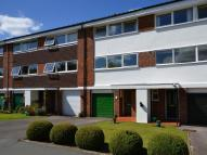 Shepperton Town House for sale
