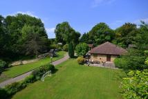 Detached Bungalow for sale in Shepperton