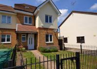 5 bed semi detached home in Upper Halliford