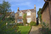 Detached home for sale in Shepperton