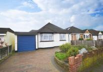 Shepperton Detached Bungalow for sale