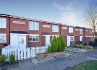 3 bed Terraced home for sale in Staines