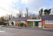 Detached Bungalow in Shepperton