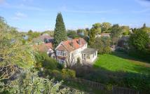 Shepperton Detached property for sale