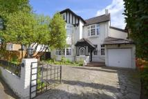 Shepperton Detached property for sale