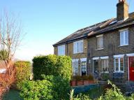 3 bed Terraced home in Shepperton