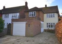 3 bedroom Detached home for sale in Shepperton