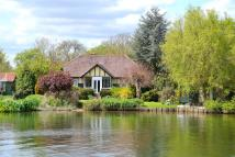 2 bed Detached Bungalow for sale in Chertsey
