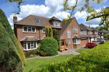 6 bedroom Detached house for sale in Hampton