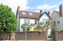 5 bed Detached home in Strawberry Hill
