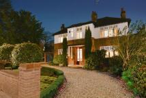 Hampton Detached property for sale