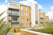 2 bed Flat in Teddington