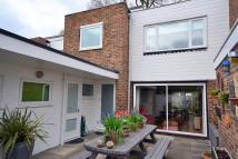 Teddington Terraced property for sale