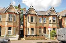 3 bedroom semi detached home for sale in Walton on Thames