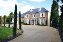 6 bed Detached home in Burwood Park