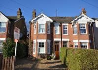 4 bedroom semi detached house in Walton on Thames