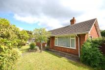 Detached Bungalow for sale in Walton on Thames