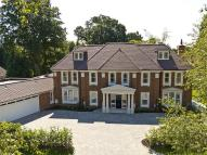 6 bedroom Detached property in Burwood Park