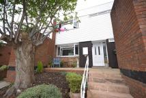 3 bedroom semi detached home for sale in West Byfleet