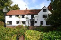 6 bed Detached property in Ripley