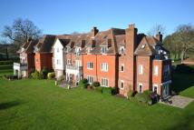 Apartment in Pyrford