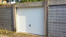 property for sale in West Byfleet