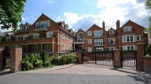 2 bed Flat for sale in Weybridge